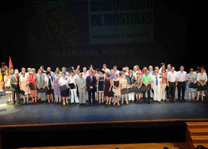 homenaje-maestros-jubilados-4