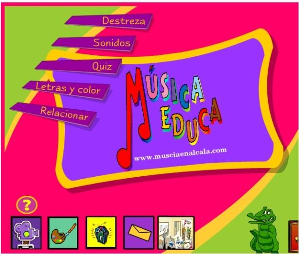 juegos-musicales-musicaeduca