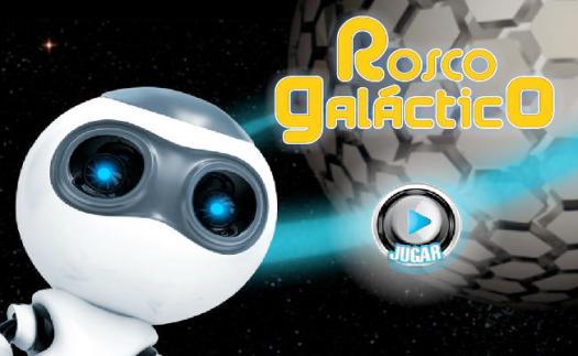 aventura20espacial20e2809320rosco20galactico20-20jcyl