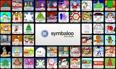 Juegos Flash Navidenos Para Ninos Symbaloo De Navidad El Blog De