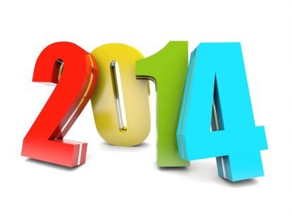 propositos-ano-nuevo