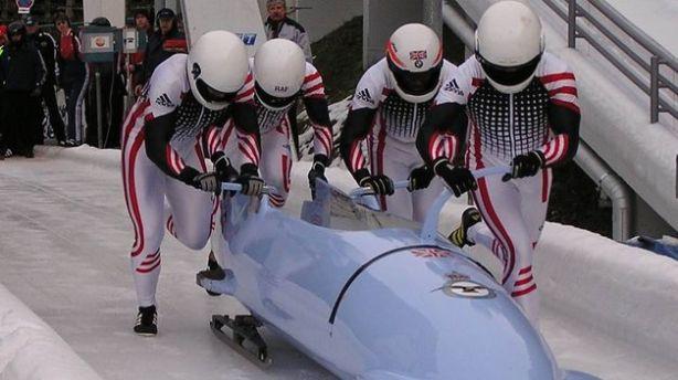 bobsleigh_tinima20140202_0474_18