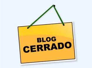 cerrado-blog