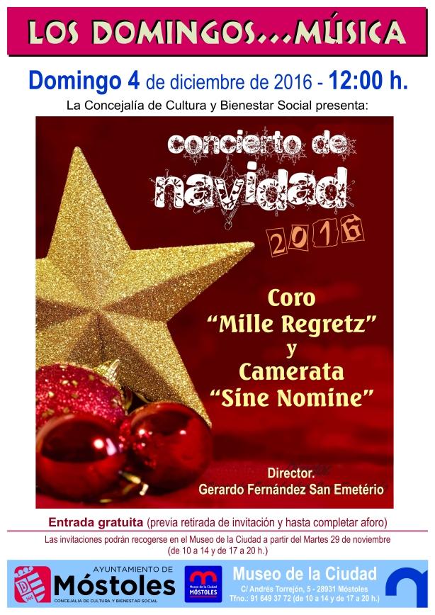 20161211-Concierto_Navidad_2016.cdr