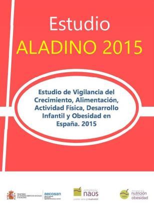 imagen_estudio_aladino_2015