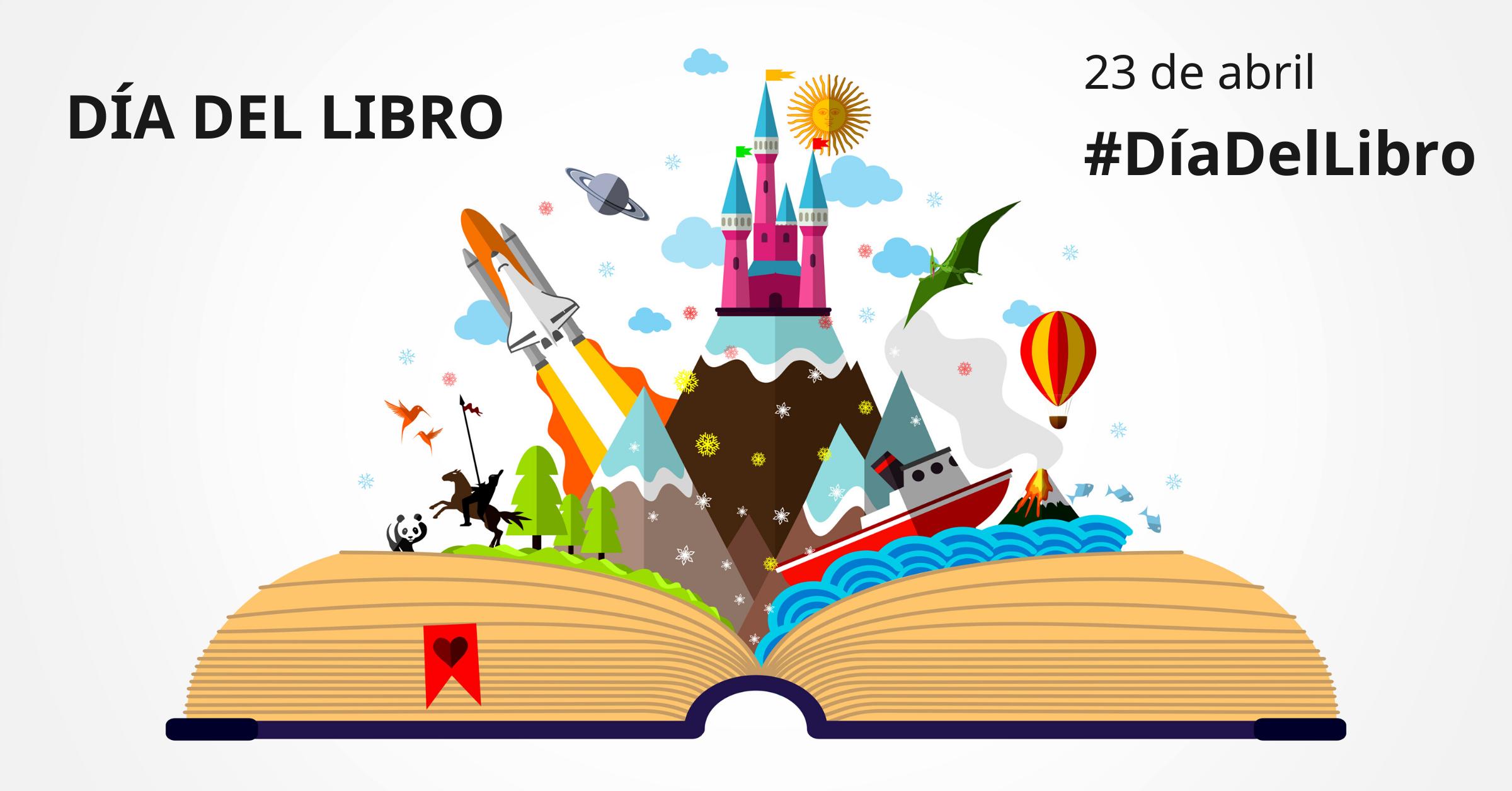 es-dia-del-libro-23-de-abril-stockvault-story-book-childhood-imagination-concept182254