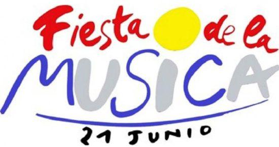 fiesta-de-la-musica-verano-e1529568255163-550x290-1