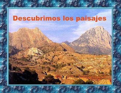 descubrimos_los_paisajes