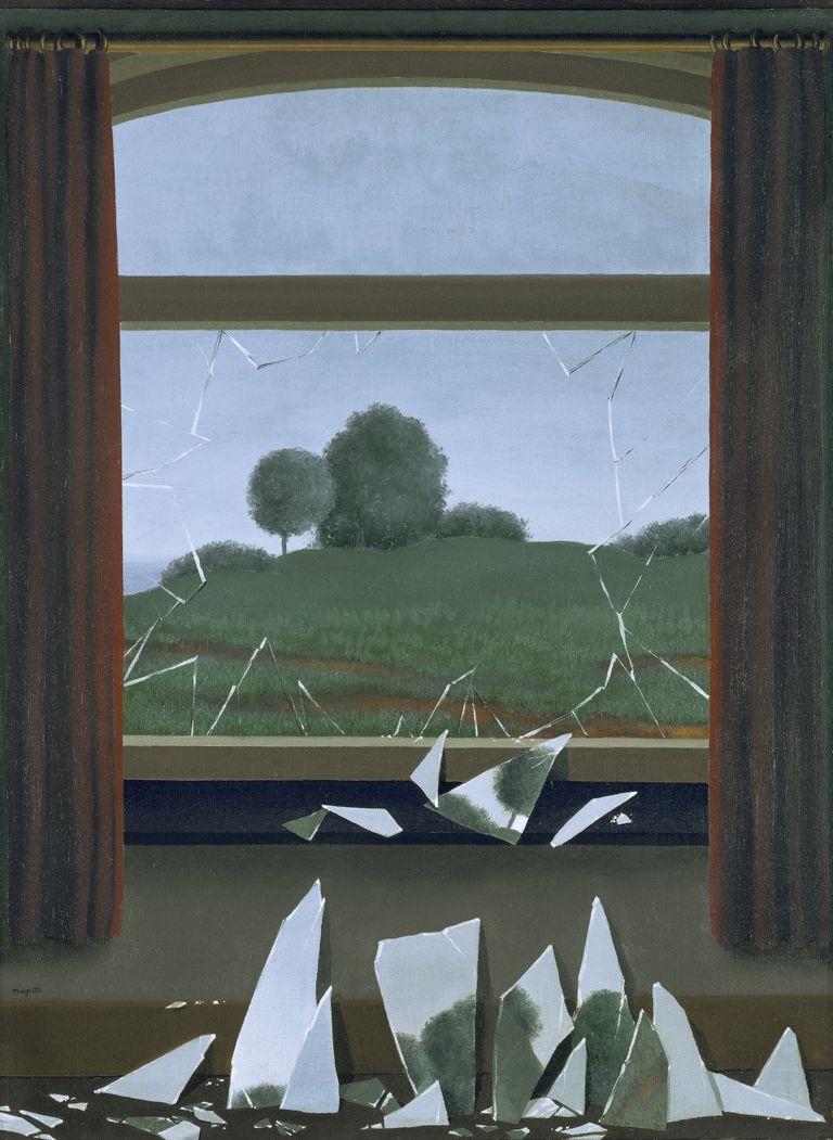magritte-la-llave-de-los-campos-1631609982